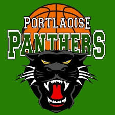 Portlaoise Panthers
