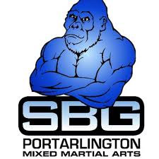 SBG Portarlington