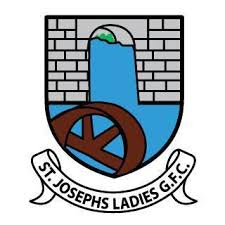 St Josephs Ladies