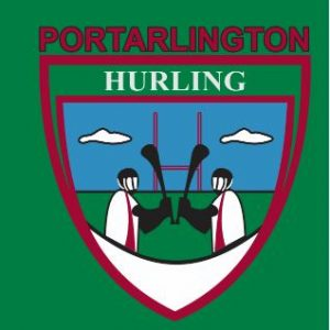Portarlington Hurling