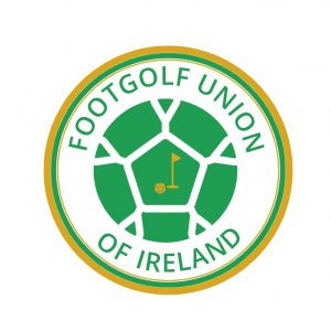 FootGolf Union of Ireland