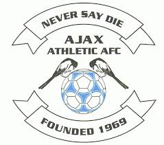 ajax athletic