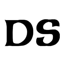 DS Sports | Providers of Top Quality Sportswear and Teamwear
