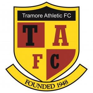 Tramore athletic AFC