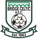 Bridge Celtic