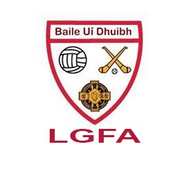 Ballyduff Lower LGFA