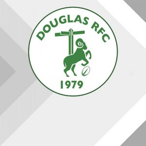 Douglas Rugby